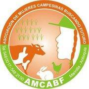 AMCABF: Asociación de Mujeres Campesinas Buscando Futuro