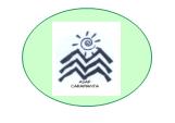 ASAP CARAMANTA: Asociación de Productores Agropecuarios de Caramanta