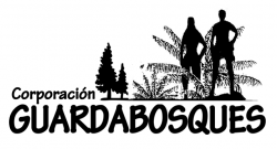Corporación Guardabosques